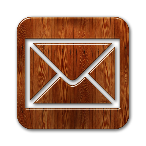 099654-glossy-waxed-wood-icon-social-media-logos-mail-square.png